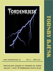 Torden_70.cdr