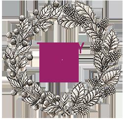 Tornby Bjesk